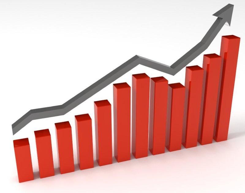 Evergreen brand sales growth