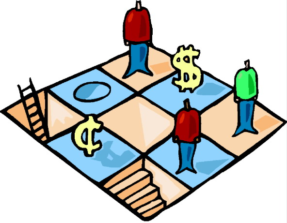 Board Game Clip Art : May licensing consulting group ip strategy
