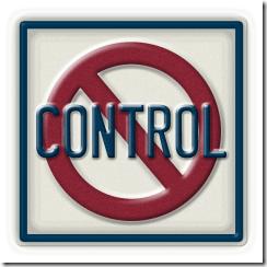 no-control-tile