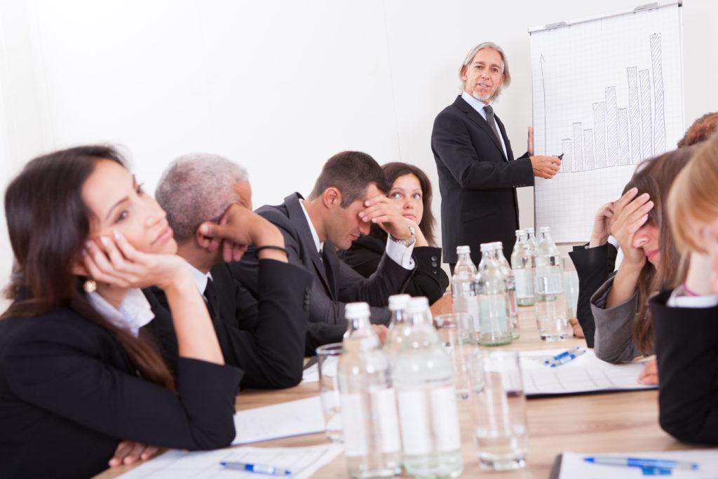 Bored-sales-meeting-2