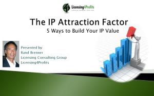 ipattractionfactor